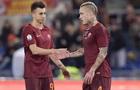 Невероятный гол Наингголана в обзоре матча Кубка Италии