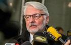 Польша: Конфликт на Донбассе не решить без США