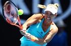 Australian Open (WTA). Кербер и Кузнецова идут дальше