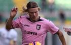 Хильемарк отказался переходить в Динамо