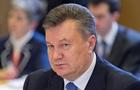 Суд відмовив Януковичу у виїзному засіданні в РФ