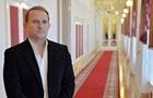Медведчук: Конфликт на Донбассе – задача Киева, а не США или Евросоюза