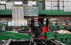 В ЛДНР 20 крупных предприятий платят налоги Киеву