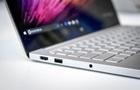 Подробности о новых ультрабуках Xiaomi  утекли  в сеть