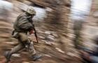 Трое военных получили небоевые ранения на Донбассе - СМИ
