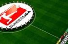 Возобновление игр чемпионата Германии. Прогнозы экспертов
