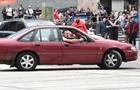 Наїзд на людей в Мельбурні: водій був хворий