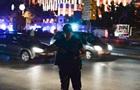 В Турции обстреляли здание Управления безопасности