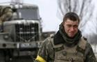 На Миколаївщині загинув солдат-строковик