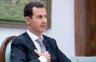 Туреччина змінила позицію щодо відставки Асада
