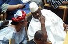 Экс-президент Гамбии добровольно покидает пост