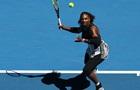 Australian Open (WTA). Плишкова и Остапенко разыграли настоящую драмму, Гаврилова сильнее Бачински