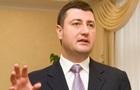Комментарий группы ICU по поводу заявлений Олега Бахматюка