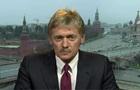 У Кремлі не чекають швидкої зустрічі Путіна і Трампа