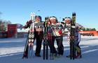 Лыжные гонки. Триумфальное возвращение Бьорген