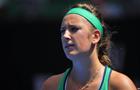 Азаренко рассчитывает вернуться к US Open