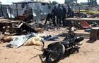 Ошибочный авиаудар в Нигерии: число жертв превысило 230 человек