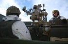 Сутки в АТО: обстрелы на всех направлениях