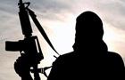 В Ираке нашли массовые захоронения жертв ИГ