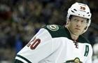 НХЛ. Лига назвала 5 звезд игрового дня