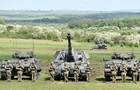 Росія знищить армію Британії за день - ЗМІ