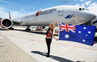 Австралія скасує перевірку паспортів в аеропортах