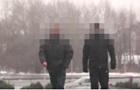 СБУ опублікувала запис переговорів  кілерів  Геращенка
