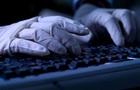 Хакеры сообщили в Twitter про ракетный удар РФ по США