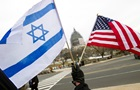 Трамп пригласил Нетаньяху на встречу в феврале