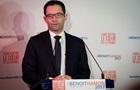На праймериз социалистов во Франции лидируют  Амон и Вальс