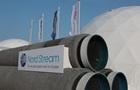 Газпром оплатить Північний потік-2 самостійно