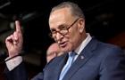 В Сенате США помешают отменить санкции против РФ