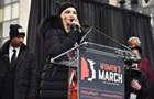 Итоги 22.01: День Соборности, ругательства Мадонны