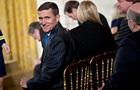 ЦРУ проверило связи советников Трампа с Россией