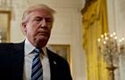На Трампа подадуть до суду за приховану корупцію