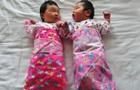 Китай побил рекорд по рождаемости