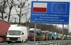 Польща має намір активно залучати робітників з України