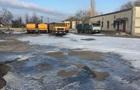 СБУ нашла 50 грузовиков, украденных у МАЗа