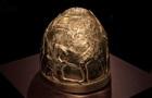 Возврат скифского золота обошелся Украине в 12 миллионов