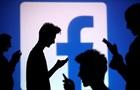 Властелины сетей: кто и как использует соцсети в украинской политике