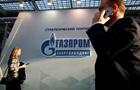 Газпром продасть частку в німецькій мережі газопроводів - ЗМІ