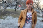 В Femen опровергли информацию о распаде