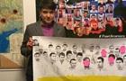 Списки Савченко СБУ не помогают – Тандит