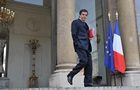 Фійон вважає, що санкції проти Росії безглузді