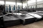 Пакистан ввел ограничения на металлургическую продукцию из Украины