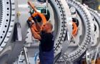 Німецькі фірми не бояться наслідків Brexit