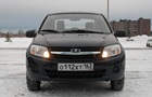АвтоВАЗ прекратил поставки в Украину - СМИ