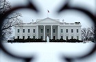 Білий дім готовий разом із Кремлем боротися з ІД