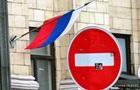 У США висловилися за дотримання санкцій проти РФ