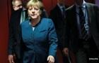 Світ вступає в нову історичну епоху – Меркель